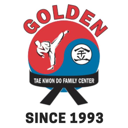 Golden TaeKwonDo Family Center
